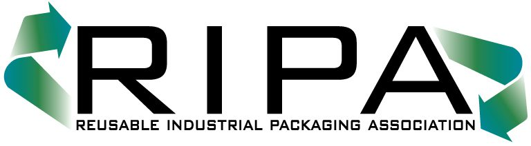 Reusable Industrial Packaging Association